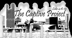 CaptiveWPlogo2