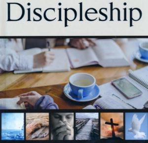 discipleship-pic