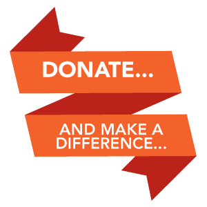 Donate-Button (1)