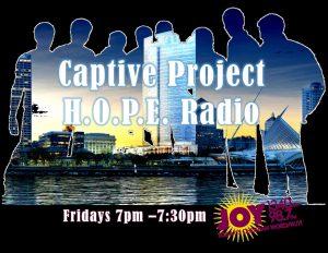 hope-radio-logo